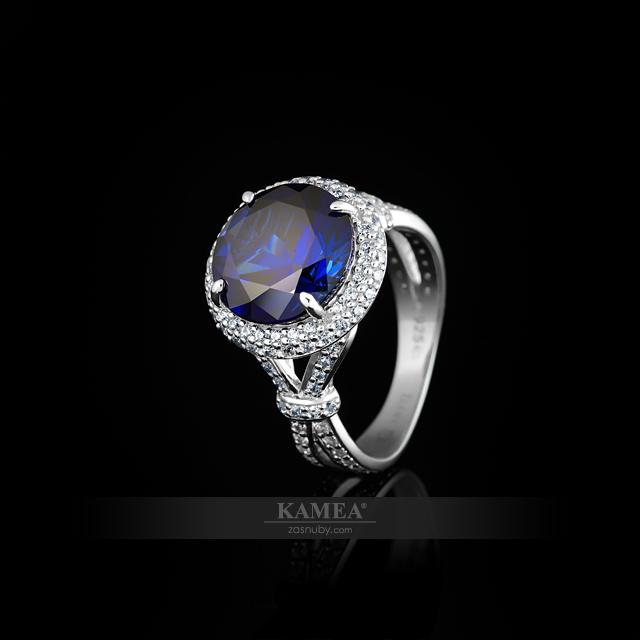 Zásnubné prstene - Celebrity collection  cca17d539e3
