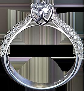 Prečo zásnubné prstene a šperky od KAMEA® 7c1c135349e